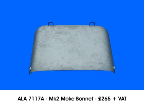 ALA-7117A-MK2-MOKE-BONNET-1