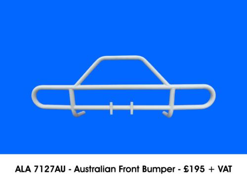 ALA-7127-AUSTRALIAN-FRONT-BUMPER-1