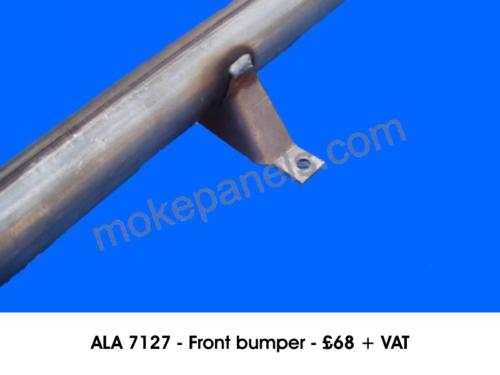 ALA-7127-FRONT-BUMPER-1