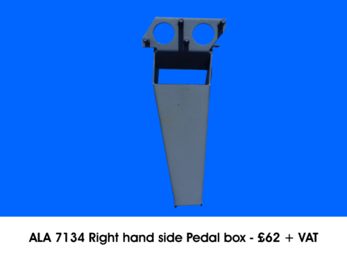 ALA-7134-RIGHT-HAND-SIDE-PEDAL-BOX-1