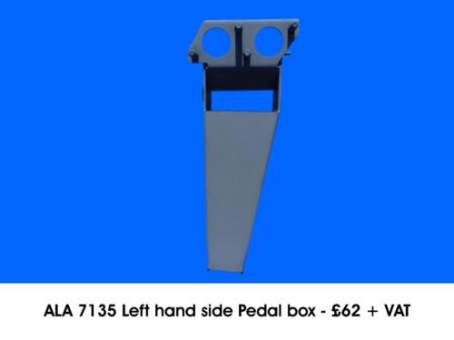 ALA-7135-LEFT-HAND-SIDE-PEDAL-BOX-1