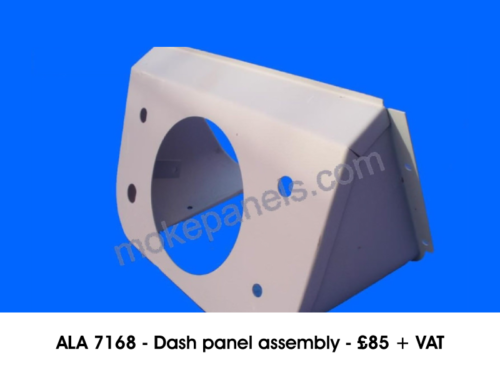 ALA-7168-DASH-PANEL-ASSEMBLY-1-1