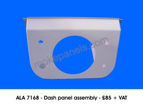 ALA-7168-DASH-PANEL-ASSEMBLY-2-1