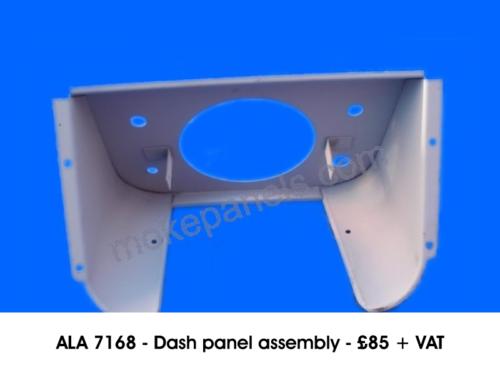 ALA-7168-DASH-PANEL-ASSEMBLY-3