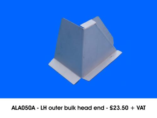 ALA050A-LH-OUTER-BULK-HEAD-END-1