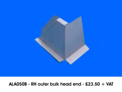 ALA050B-RH-OUTER-BULK-HEAD-END-1