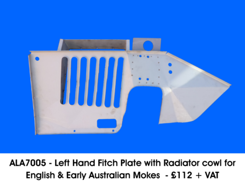 ALA7005-LEFT-HAND-FITCH-PLATE-WITH-RADIATOR-COWL-FOR-ENGLISH-EARLY-AUSTRALIAN-MOKES-1-1