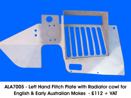 ALA7005-LEFT-HAND-FITCH-PLATE-WITH-RADIATOR-COWL-FOR-ENGLISH-EARLY-AUSTRALIAN-MOKES-2