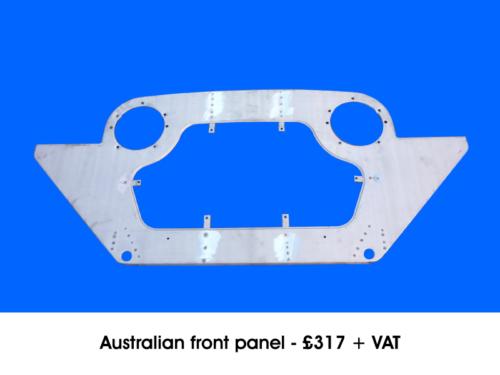 AUSTRALIAN-FRONT-PANEL-1