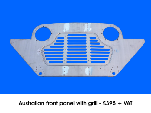 AUSTRALIAN-FRONT-PANEL-WITH-GRILL-1