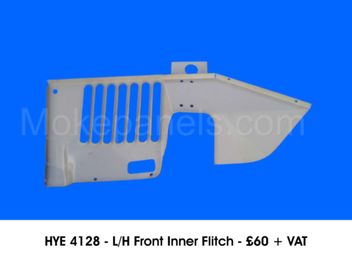 HYE-4128-LH-FRONT-INNER-FLITCH-1