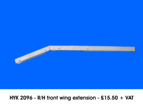HYK-2096-RH-FRONT-WING-EXTENSION-1