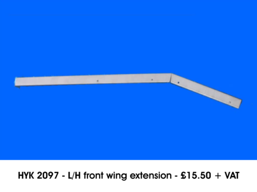 HYK-2097-LH-FRONT-WING-EXTENSION-1