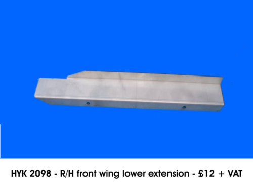 HYK-2098-RH-FRONT-WING-LOWER-EXTENSION-1