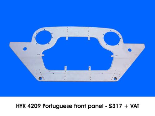 HYK-4209-PORTUGUESE-FRONT-PANEL-1