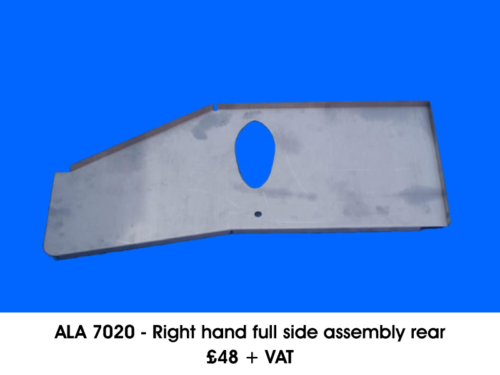 ALA-7020-RIGHT-HAND-FULL-SIDE-ASSEMBLY-REAR