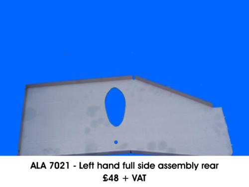 ALA-7021-LEFT-HAND-FULL-SIDE-ASSEMBLY-REAR