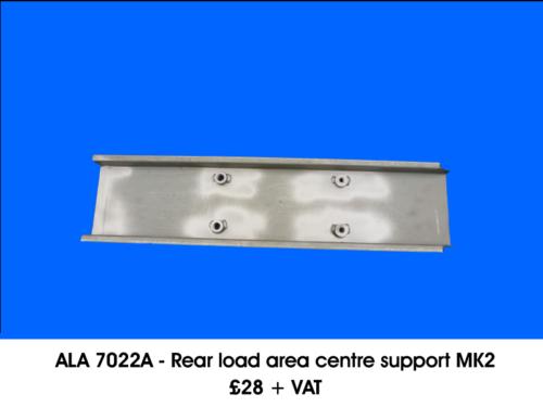 ALA-7022A-REAR-LOAD-AREA-CENTRE-SUPPORT-MK2