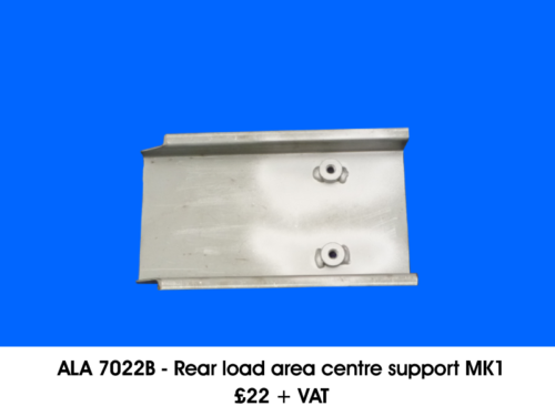 ALA-7022B-REAR-LOAD-AREA-CENTRE-SUPPORT-MK1