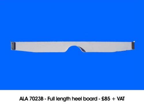 ALA-7023B-FULL-LENGTH-HEEL-BOARD