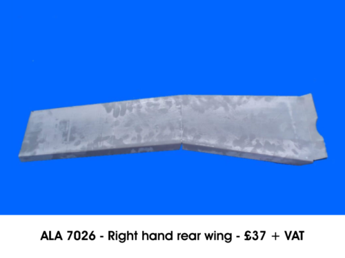 ALA-7026-RIGHT-HAND-REAR-WING