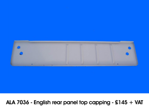 ALA-7036-ENGLISH-REAR-PANEL-TOP-CAPPING