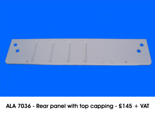 ALA-7036-REAR-PANEL-WITH-TOP-CAPPING-1 (1)
