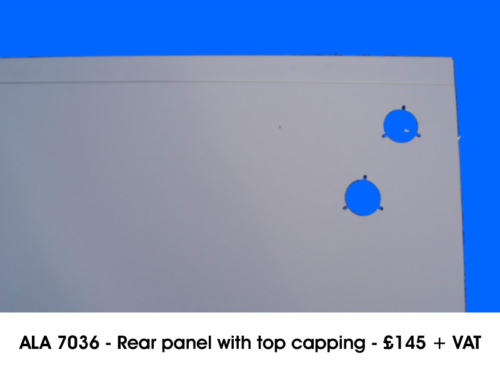 ALA-7036-REAR-PANEL-WITH-TOP-CAPPING