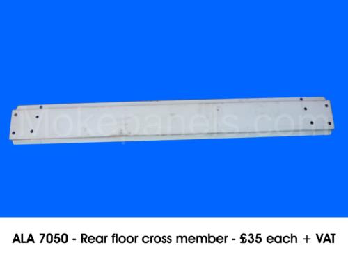 ALA-7050-REAR-FLOOR-CROSS-MEMBER (1)