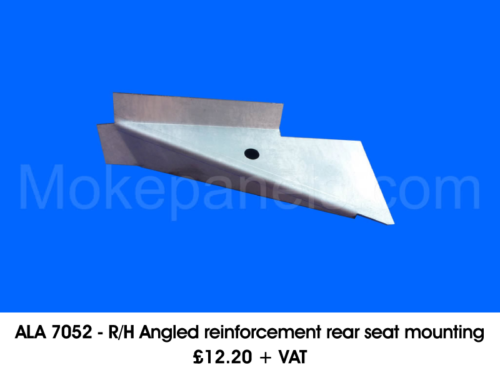 ALA-7052-RH-ANGLED-REINFORCEMENT-REAR-SEAT-MOUNTING