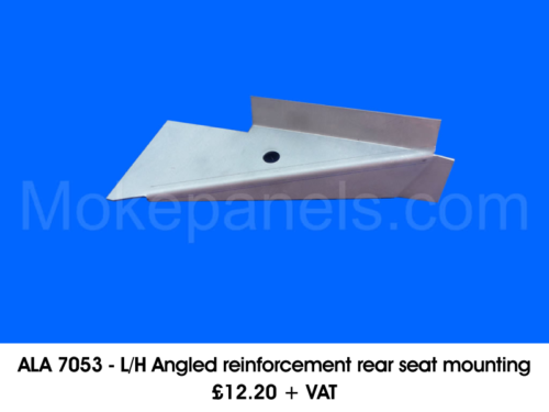 ALA-7053-LH-ANGLED-REINFORCEMENT-REAR-SEAT-MOUNTING