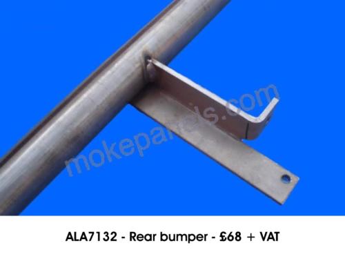 ALA-7132-REAR-BUMPER-1