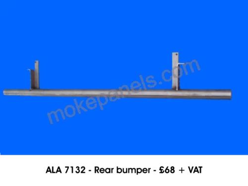 ALA-7132-REAR-BUMPER
