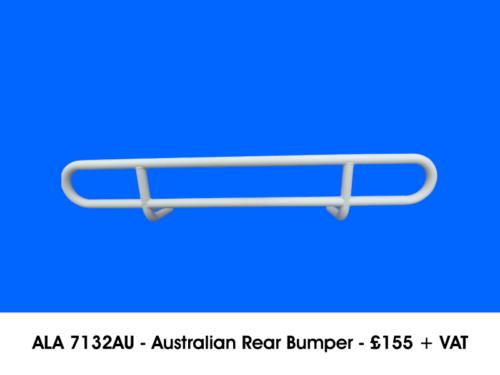 ALA-7132AU-AUSTRALIAN-REAR-BUMPER