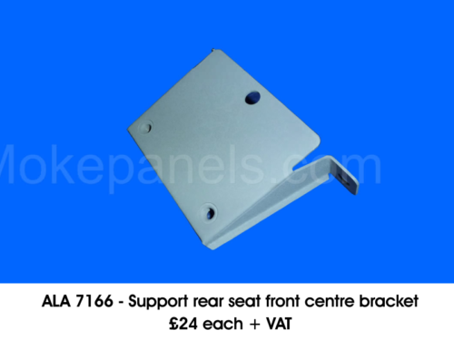 ALA-7166-SUPPORT-REAR-SEAT-FRONT-CENTRE-BRACKET
