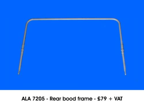 ALA-7205-REAR-BOOD-FRAME (1)