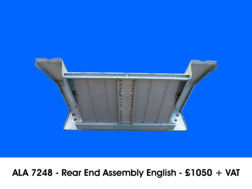 ALA-7248-REAR-END-ASSEMBLY-ENGLISH-1