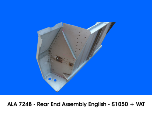 ALA-7248-REAR-END-ASSEMBLY-ENGLISH-2