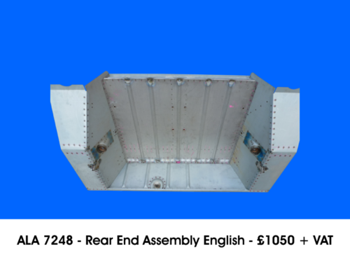 ALA-7248-REAR-END-ASSEMBLY-ENGLISH-3