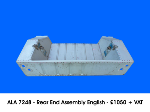 ALA-7248-REAR-END-ASSEMBLY-ENGLISH-4