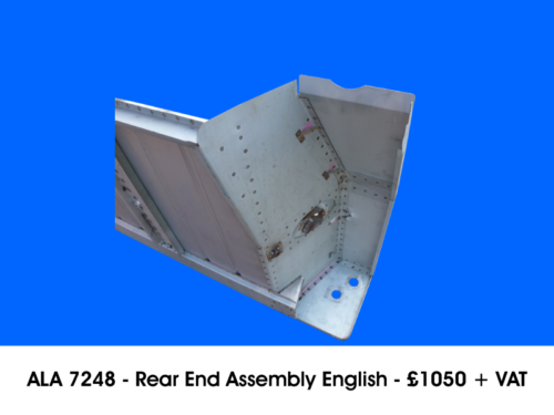 ALA-7248-REAR-END-ASSEMBLY-ENGLISH