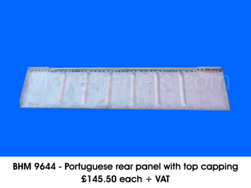 BHM-9644-PORTUGUESE-REAR-PANEL-WITH-TOP-CAPPING