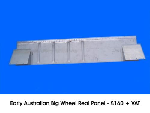 EARLY-AUSTRALIAN-BIG-WHEEL-REAL-PANEL