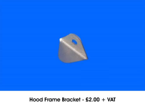 HOOD-FRAME-BRACKET-2