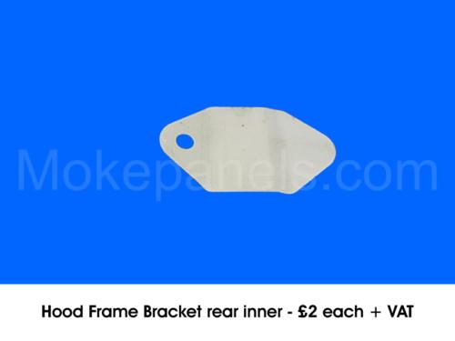 HOOD-FRAME-BRACKET-REAR-INNER