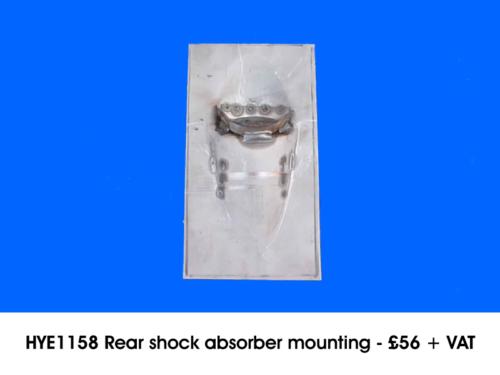 HYE1158-REAR-SHOCK-ABSORBER-MOUNTING