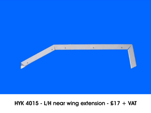 HYK-4015-LH-NEAR-WING-EXTENSION