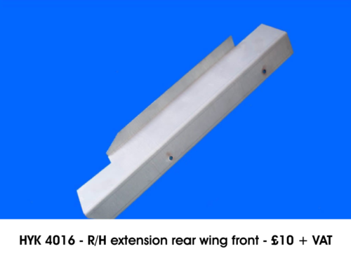 HYK-4016-RH-EXTENSION-REAR-WING-FRONT