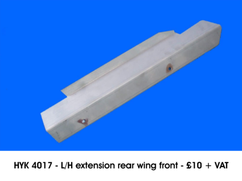 HYK-4017-LH-EXTENSION-REAR-WING-FRONT