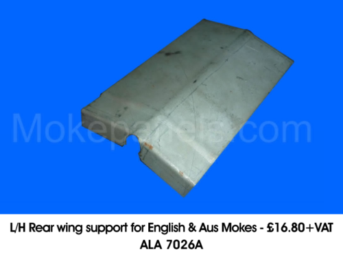 LH-REAR-WING-SUPPORT-FOR-ENGLISH-AUS-MOKES